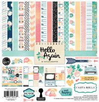 Carta Bella Hello Again Catalogue (5MB)