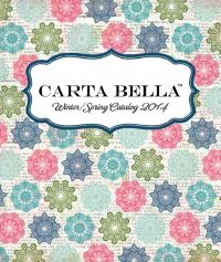 Carta Bella2014 Spring(8MB)