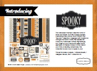 Carta Bella Spooky Catalogue(4MB)