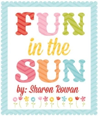 Fun in the Sun Photo Freedom Catalogue(3Mb)