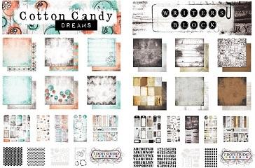 7 Dots Studio Autumn Collections