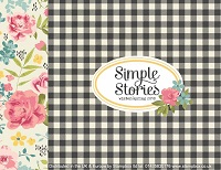 Simple Stories 2018 Q1 & Q2 Releases