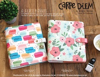 Simple Stories 2018 Q2 Carpe Diem  Release